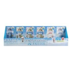 Anessa Magazine Tray