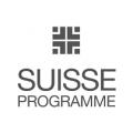 Suisse Programme