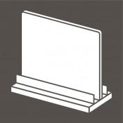 Mega Display Header (2)