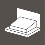 Topshelf (63)